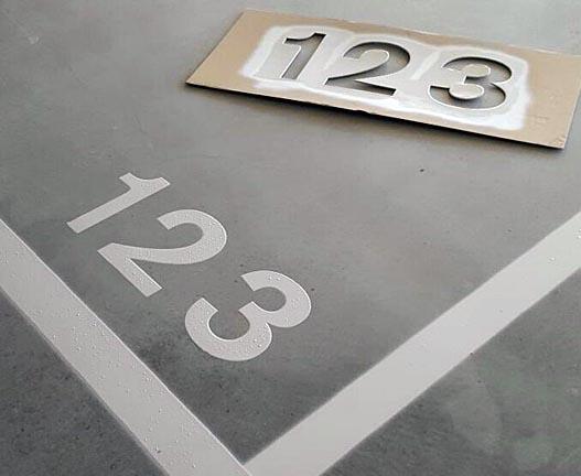 afbeelding_markering_in_garage